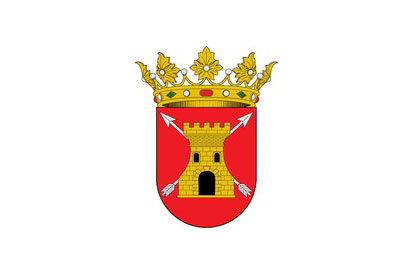 Bandera Sagra