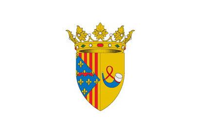 Bandera Senija