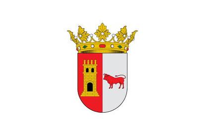Bandera Tàrbena