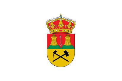 Bandera Bédar