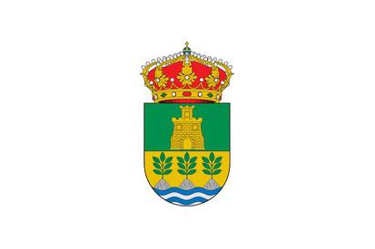 Bandera Cantoria