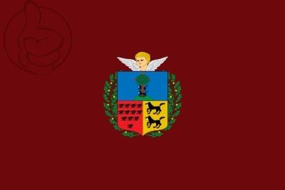 Bandera Baracaldo