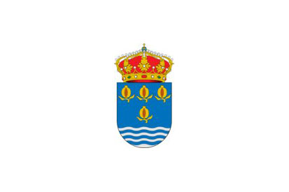 Bandera Paterna del Río