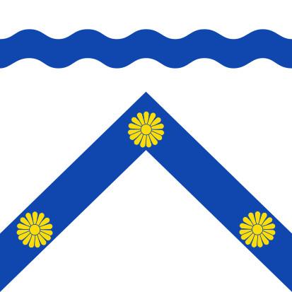 Bandera Avellaneda