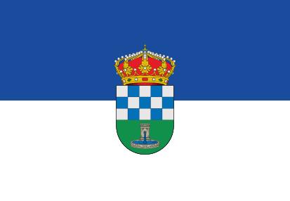 Bandera Navadijos