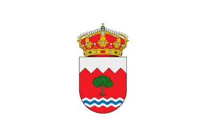 Bandera Navarrevisca