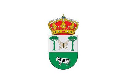 Bandera Peguerinos