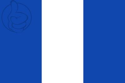 Bandera Carmona