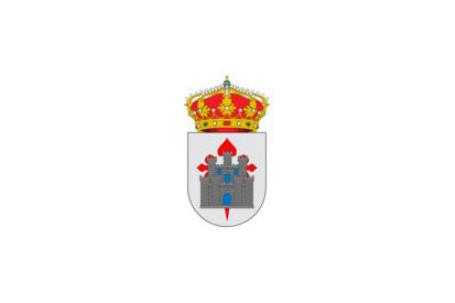 Bandera Azuaga