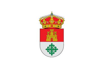 Bandera Castuera