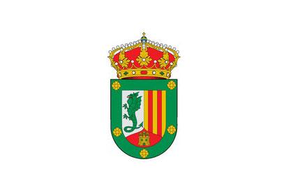 Bandera Codosera, La