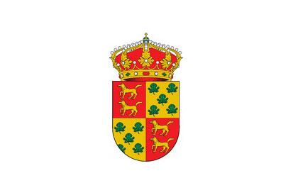 Bandera Lobón
