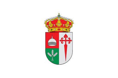 Bandera Maguilla