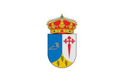 Bandera Retamal de Llerena