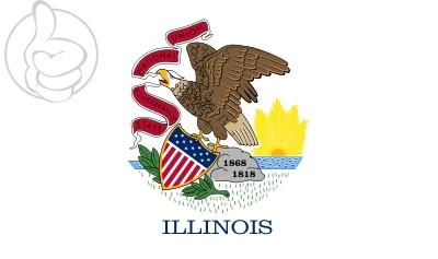 Bandera Illinois