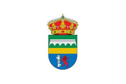 Bandera Valdelacalzada