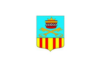 Bandera Esporles