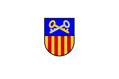 Bandera Gavà