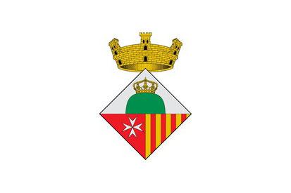 Bandera Puig-reig