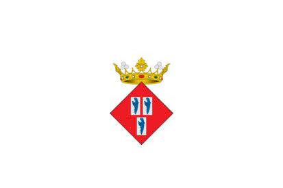 Bandera Sentmenat