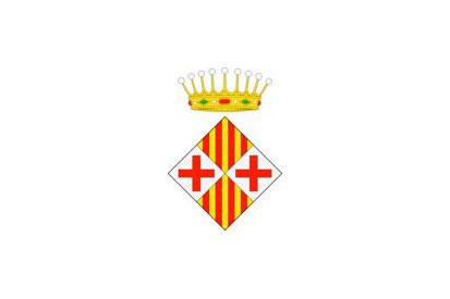 Bandera Vic