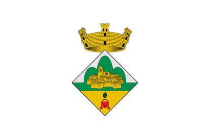 Bandera Vilada