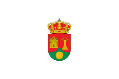 Bandera Cilleruelo de Abajo