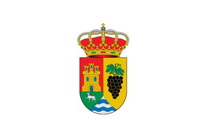Bandera Cueva de Roa, La