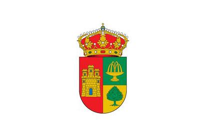 Bandera Fuentenebro