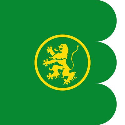 Bandera Mahamud