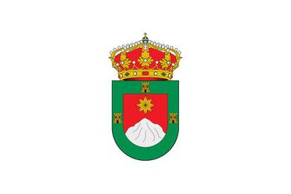 Bandera Mamolar