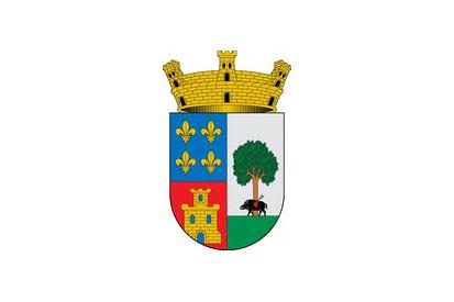 Bandera Mecerreyes