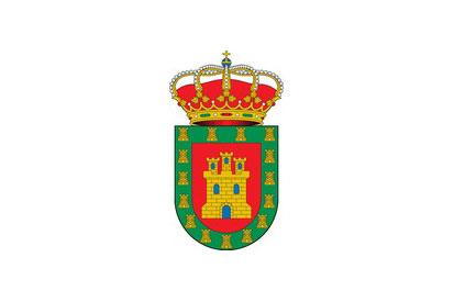 Bandera Merindad de Valdeporres