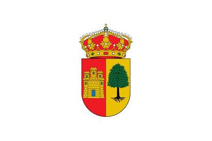 Bandera Moradillo de Roa