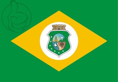 Bandera Ceará