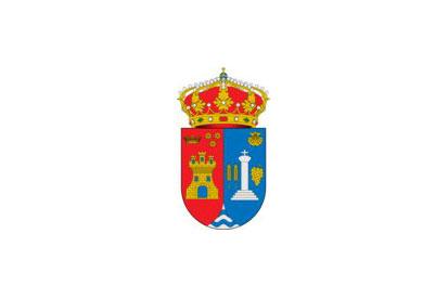 Bandera Pedrosa del Príncipe