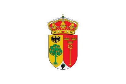 Bandera Quintana del Pidio