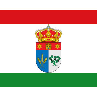 Bandera Quintanabureba