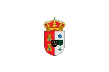 Bandera Quintanapalla