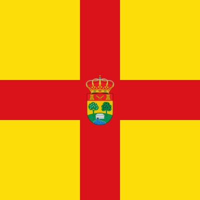 Bandera Solarana