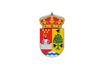 Bandera Sotragero