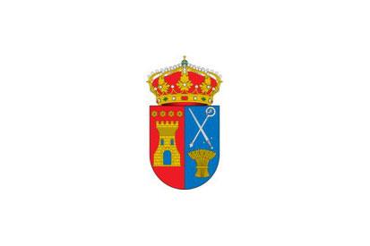 Bandera Torrepadre