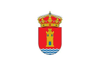 Bandera Trespaderne
