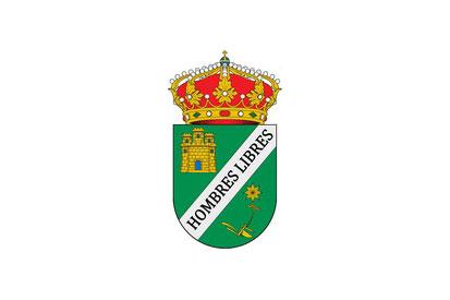 Bandera Valdorros
