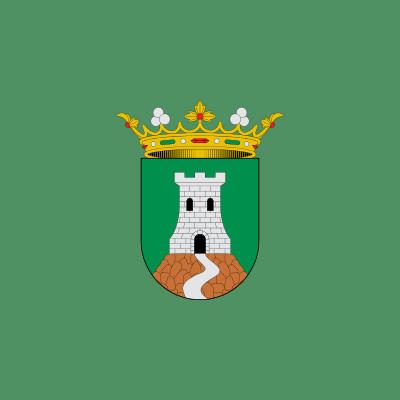 Bandera Valle de Tobalina