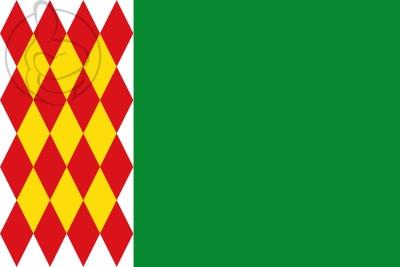 Bandera Sardañola del Vallés