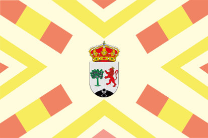 Bandera Ahigal