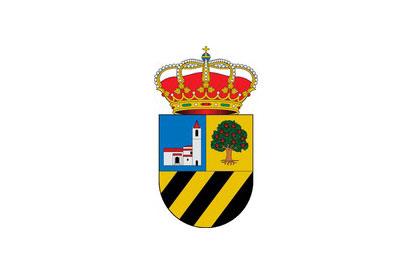 Bandera Barrado