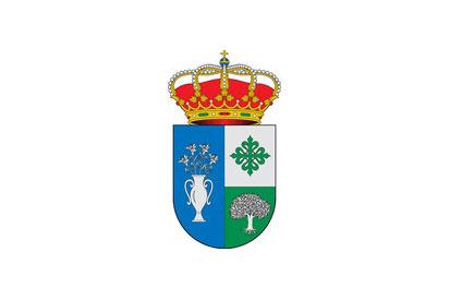 Bandera Cilleros