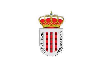 Bandera Garciaz